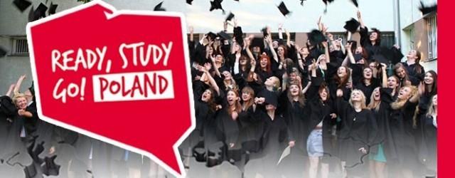 ready_study_go_poland