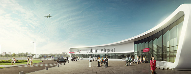 lublin_airport-650x260